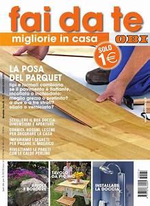 Emejing Come Pitturare I Mobili Della Cucina Contemporary Ameripest ...