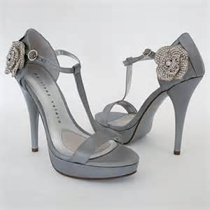 bridesmaids shoes silver wedding shoes wedding shoes