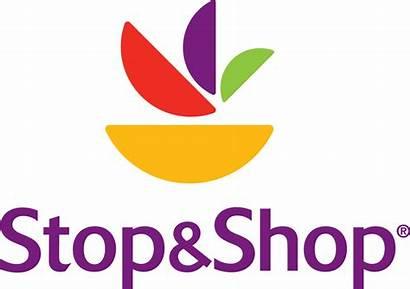 Stop Supermarket Chain Logonoid Retail Northeastern Supermarkets