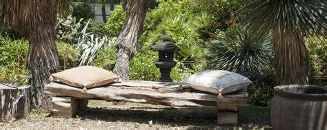 Il Giardino Dei Tempi, L'orto Botanico Di Bari E Maze