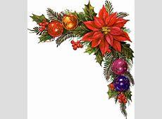 Weihnachten Bilder Weihnachtssterne