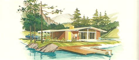 vacation house plans vintage house plans vacation homes 2460 antique alter ego