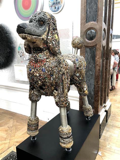 El Anatsui Wood Sculpture — Lorenzo Sculptures