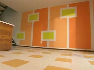 Schöne Wohnzimmer Farben : sch ne wohnzimmer farben ideen wohnzimmer ~ Indierocktalk.com Haus und Dekorationen