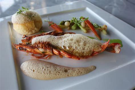 escoffier cuisine the best of cuisine at park society sofitel so