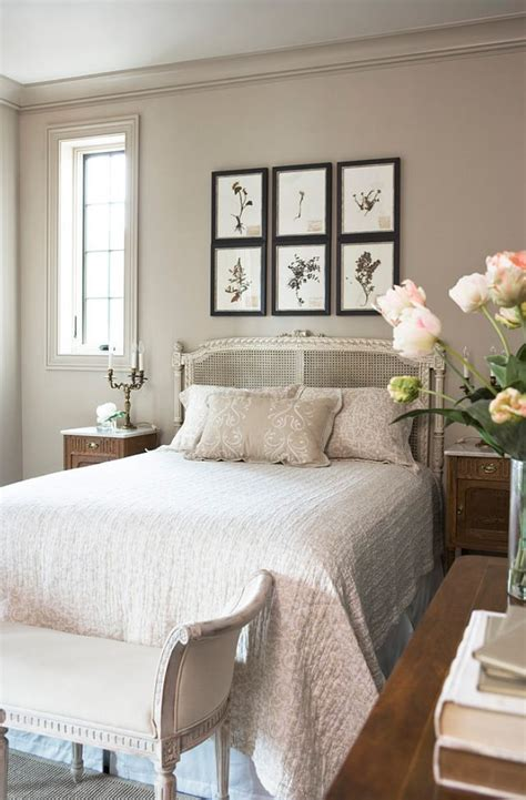 best 25 anew gray ideas on agreeable gray gray houses and sherwin williams