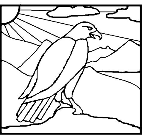 Owl Pumpkin Carving Templates Easy by Free Bird Patterns For Stained Glass