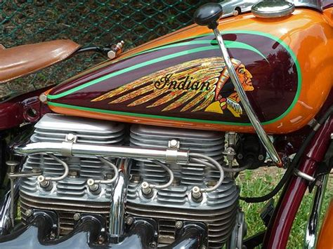Best 25+ Motorcycle Engine Ideas On Pinterest