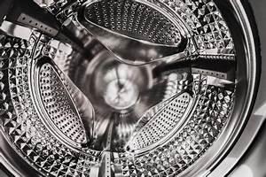 Nettoyer Filtre Lave Vaisselle : nettoyer un lave vaisselle ou un lave linge astuces pratiques ~ Melissatoandfro.com Idées de Décoration