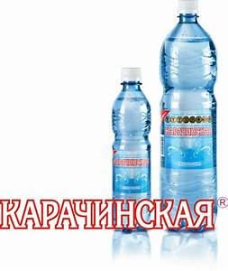 Настойка одуванчика на водке при боли в суставах отзывы