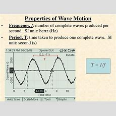 Ppt  Waves Powerpoint Presentation Id6533093