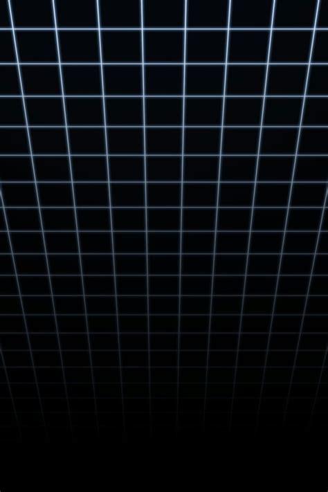white grid wallpaper wallpapersafari