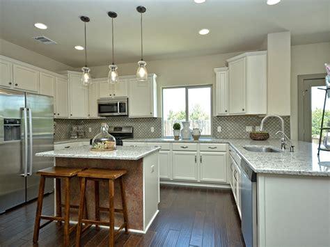 latest trends  kitchen designs nahb   news