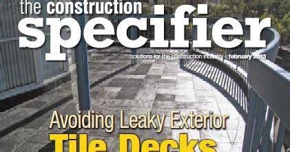 the duradek way duradek expert the duradek way duradek expert shares exterior tile deck