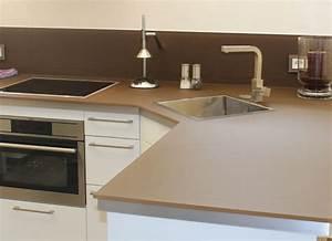 Hängeschränke Für Die Küche : arbeitsplatten f r k che ~ Bigdaddyawards.com Haus und Dekorationen