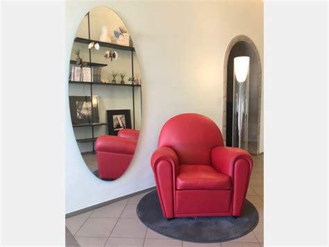 vanity fair poltrona frau prezzo prezzi poltrona frau offerte outlet sconti 40 50 60