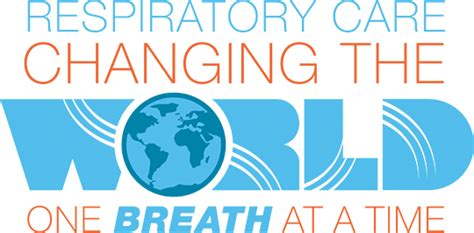 It's Respiratory Care Week!
