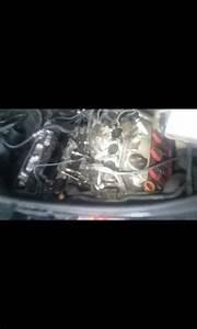 P2296 Fuel Pressure Regulator  P119a Fuel Pressure Sensor