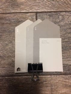 sherwin williams mindful gray color spotlight the creativity exchange repose gray