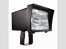 Light 250 Pole Watt Rab 1