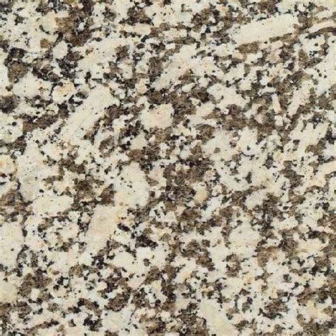 perla kaxigal granite countertop warehouse
