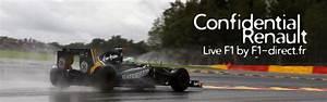 F1 Direct Live : mugello jour 1 suivez les essais priv s f1 en direct confidential ~ Medecine-chirurgie-esthetiques.com Avis de Voitures
