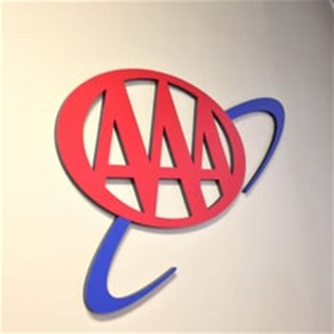 Aaa insurance company card 2021: AAA Catalyst Insurance Group - Insurance - 1807 W Sunnyside Ave, Ravenswood, Chicago, IL - Phone ...