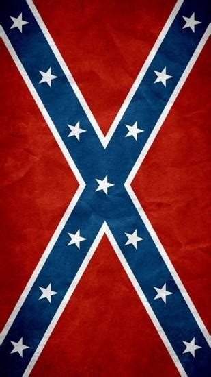 Download hd wallpapers for free on unsplash. Confederate Flag wallpaper ·① Download free awesome HD wallpapers for desktop and mobile devices ...