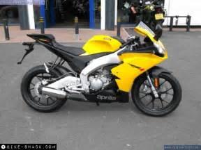 honda 50cc engine - Honda Zook 50cc 2 Stroke Engine Mini