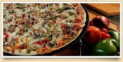 Portage Pizza Place Web