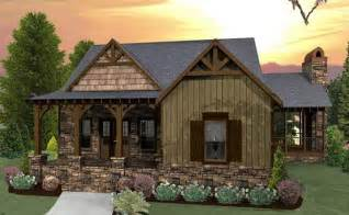 house plans small cottage small cottage house plans cottage house plans
