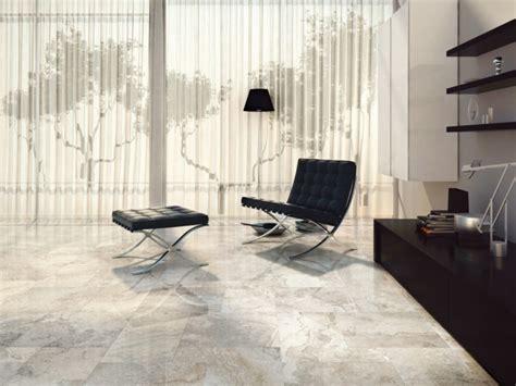 Foundation Dezin And Decor Designer Tiles 4 Designer