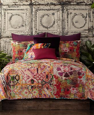 tracy porter quilts tracy porter winward quilt collection bedding