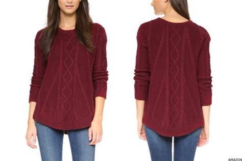 10 Best Sweaters For Women
