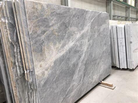 grigio perla marble