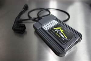 Boitier Additionnel Essence Atmosphérique : boitier additionnel puce essence diesel kitpower blog kit power ~ Medecine-chirurgie-esthetiques.com Avis de Voitures