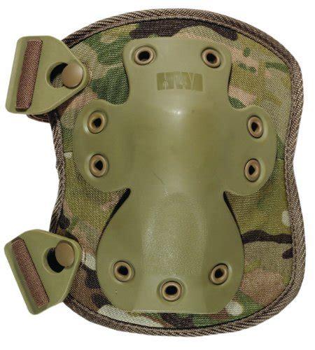 knee pads hwi gear generation cam pad multi hunting
