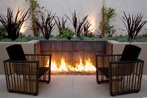 10, Outdoor, Fire, Pits, That, Will, Take, A, Backyard, From, Ordinary, To, Extraordinary, Photos