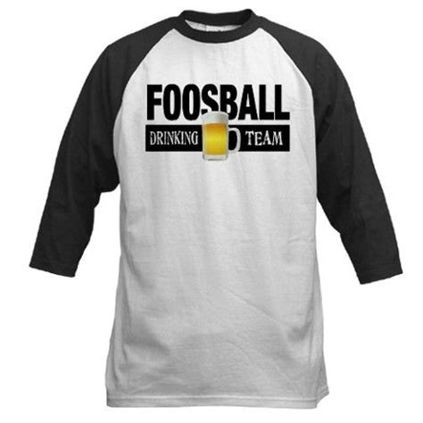 25 best about foosball t shirts team shirts and bomb shelter