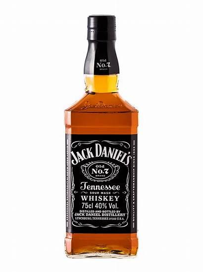 Whisky Whiskey Many Bottle Glasses Pngimg Standard