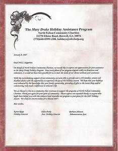 church welcome letter templates the best free software With church welcome letter