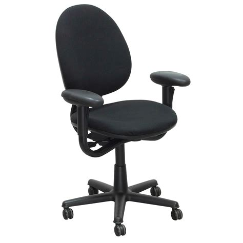 steelcase bureau steelcase criterion office chair unisource office