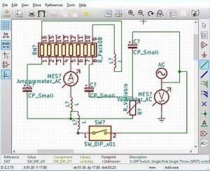 Circuit Diagram App Android