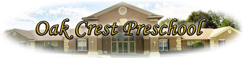oak crest preschool tarpon springs fl child care facility 804 | logo B4 FO OCPS NoTag 1280x340