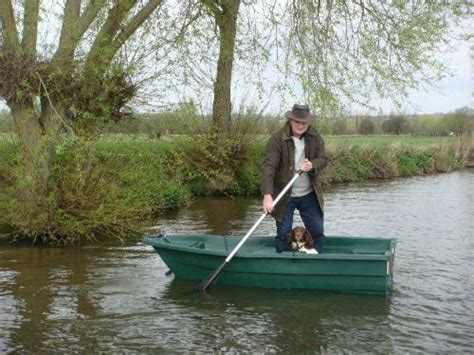 Trout Rowing Boat For Sale by Sturdy Rowing Boats Small Boats For Sale Rowing