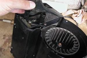 Fuite Radiateur Chauffage : reparation de la fuite du bloc de chauffage restauration d 39 une mini racing green de 1990 ~ Medecine-chirurgie-esthetiques.com Avis de Voitures