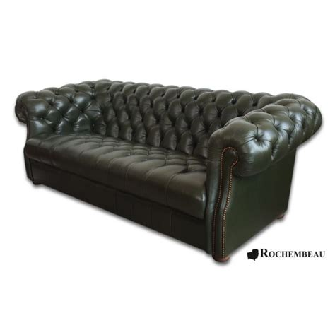 canapé anglais chesterfield canapé chesterfield cook capitons canapé chesterfield en