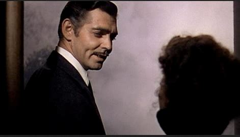Forever Happy 75th by Happy 75th Gwtw You Supreme Forever Because Of The