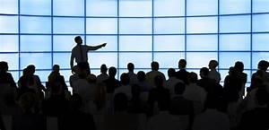 Seminars & Training   Currier & Hudson