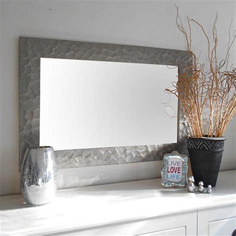mirror metallic frame diy knock paint gold hometalk finish effect plaster rust applying oleum speciality definitely coats same better much